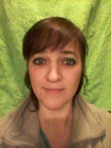 Volunteer_Ingrid_Nel